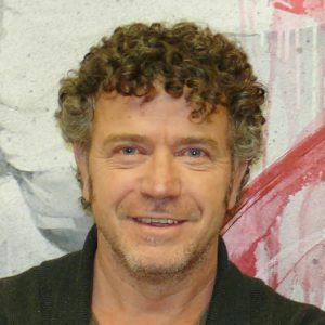 Antonio Zecca