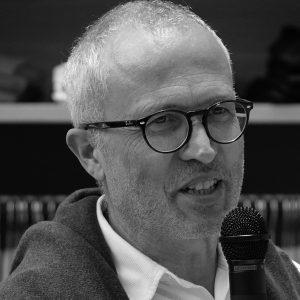 Reinhold Adt